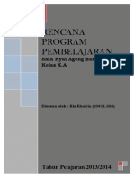 RPP Persamaan Kuadrat.docx