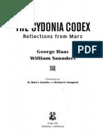 Cydonian Codex