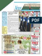Germantown Express News 112313