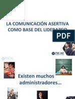 Comunicacion_Asertiva_INCAE