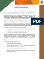 planeacion_prospectiva