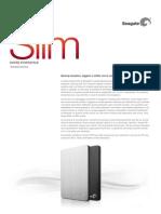 Slim Portable Data Sheet Ds1760!2!1302 It