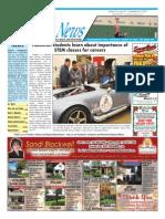 Sussex Express News 112313