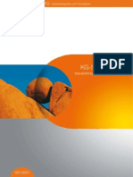 Katalogkg Pvc System