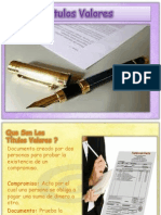 diapositivas-titulovalores-130421232219-phpapp02 (1)