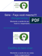 srie-faavocmesmo-090425092339-phpapp02