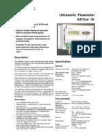 DataSheetKATflow110V10E0803