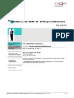 811183_Técnico-a-de-Cozinha-Pastelaria_ReferencialEFA