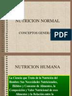Introduccion_Nutricion.ppt