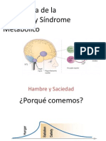 Obesidad_Sindrome_Metabolico_Charly.ppt