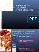 Sindrome_Mala_Absorcion.ppt