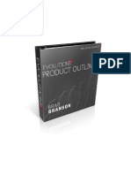 Blueprint pdf rsd