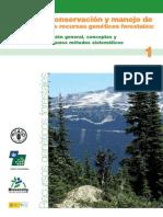 Conservación_y_manejo_de_los_recursos_genéticos_forestales_1297