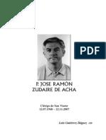 Biografía del padre José Ramón Zudaire, csv.pdf