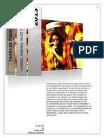 Politica y ciudadanía-Trabajo Práctico-Trata de personas-Caratulas