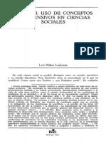 Sobre el uso de coneptos comprensivos en ciencias sociales.pdf