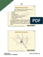 50815_MATERIALDEESTUDIO-PARTEIIIB.pdf