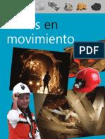 Minas en Movimiento