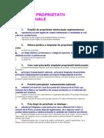 6.DREPTUL PROPRIETATII INTELECTUALE_149[1]