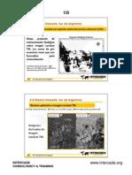 50797_MATERIALDEESTUDIOPARTEVIDiap269-308.pdf