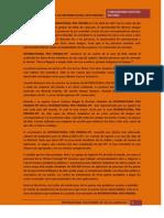 Historia IPF