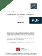 3 UVSI ICAO-Definitions V01 120813