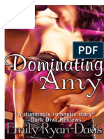 Dominating-Amy-1