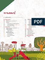 Catalogo Fahneu 2011