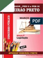 APOSTILA APEOESP - MÓDULO II - LEGISLAÇÃO.pdf