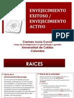 OCT 16 Unal 2013-Exitoso-Activo (1)