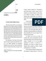 doc4_nietzsche.pdf