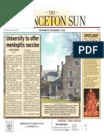 Princeton 1127