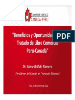 Beneficios y Oportunidades Tlc Jaime Bellido Final