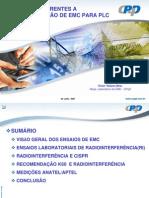 14-20-CPqD-Apresentacao_VIII_SPLC