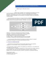 COMO DESARROLLAR HABILIDADES DE COMUNICACION.docx