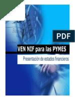 Ven Nif Pyme 1
