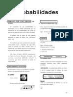 Raz. Mat. - Guía 4 - PROBABILIDADES