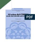 librodiezanos_cseiio