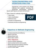Chapter-3-Methods Engineering and Operations Analysis