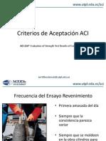 Criterios de Aceptacin Aci 1230067481167609 1