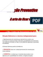 Direção Preventiva