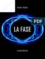 La_Fase