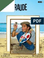 Fraude06_PETCOM_2008-09