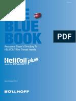 Blue Book GB 0130
