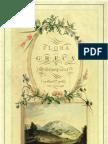 Flora Graeca V. 1