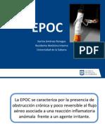 epoc-120327222503-phpapp01.pptx
