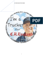 Case of the Troubled Truckers