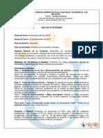 Guia Act. y Rubrica de Eva. Reconocimiento Inters 2012 2