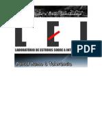 2009-11-Neonazismo