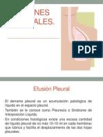 Clase SR.pptx